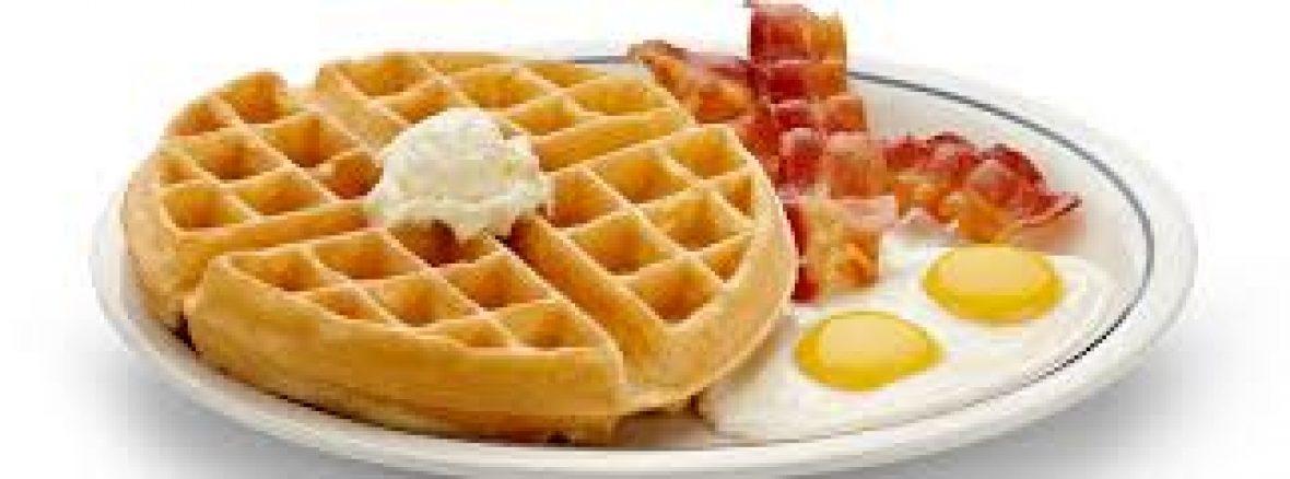cropped-waffle.jpg